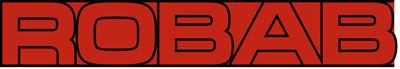 Robab AB