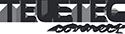 teletec-logo